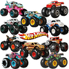 Monster Trucks Mini Blind Box Series 2