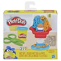 Play-Doh Mini Cortes Divertidos