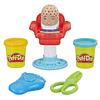 Play-Doh Mini Cortes Divertidos