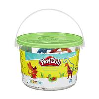 Play-Doh Animales - Mini Balde