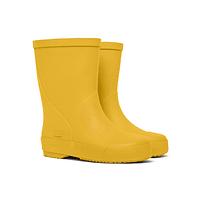 Botas de Agua Roda Amarillas