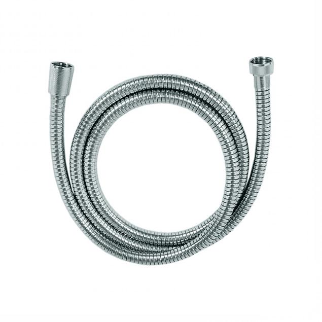 Flexible metálico 1,75 mt.