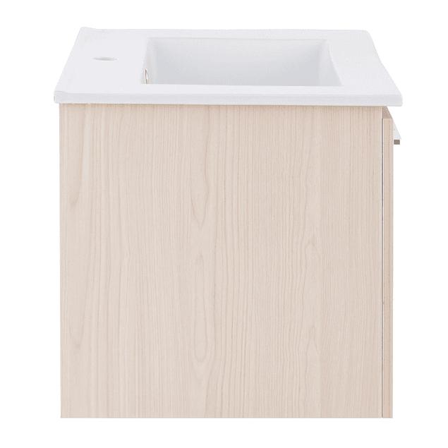 Ebba - Mueble Vanitorio 60 cm, color DS13