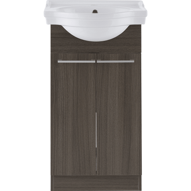 Danna - Mueble Vanitorio 50 cm