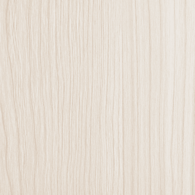 Danna - Mueble Vanitorio 50 cm, color DS13