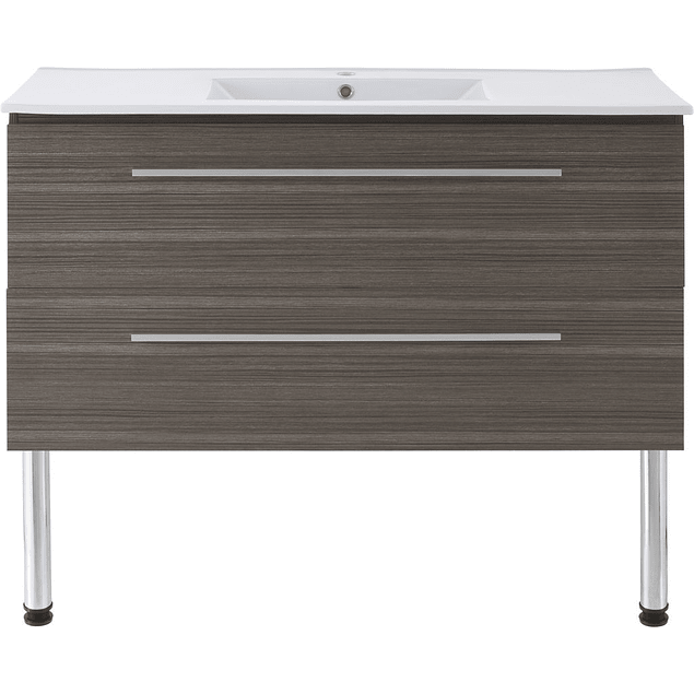 Ebba - Mueble Vanitorio 120 cm, color DS8