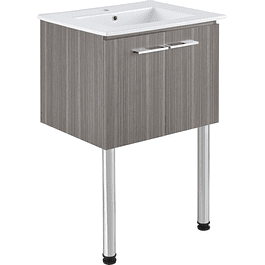 Ebba - Mueble Vanitorio, color DS8