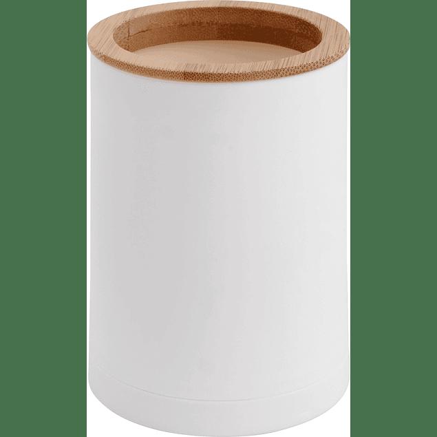 Bamboo - Vaso