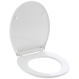 Soft Eco Asiento y Tapa WC