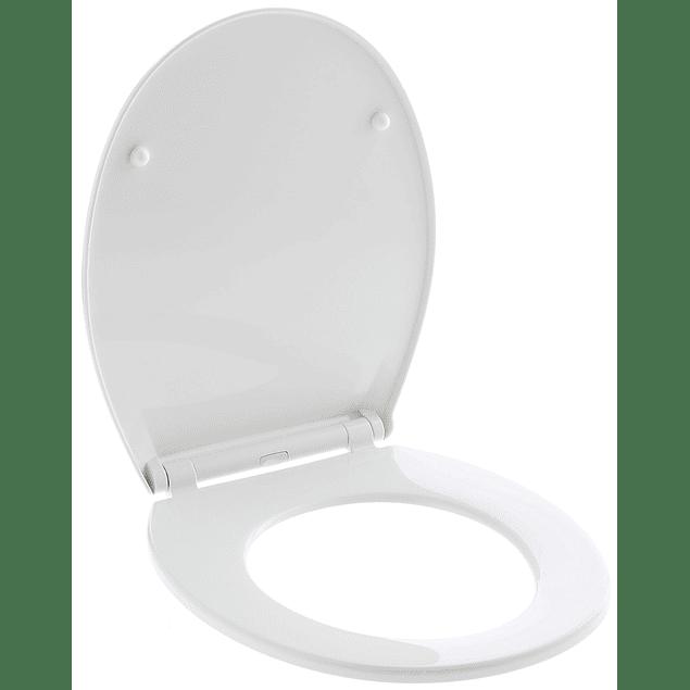 Asiento WC sanitario Soft Eco