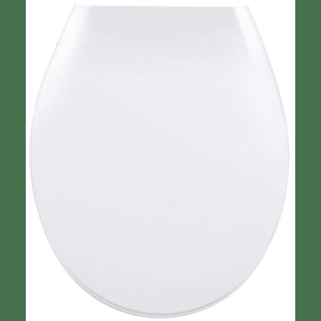 Soft Eco Asiento y Tapa WC