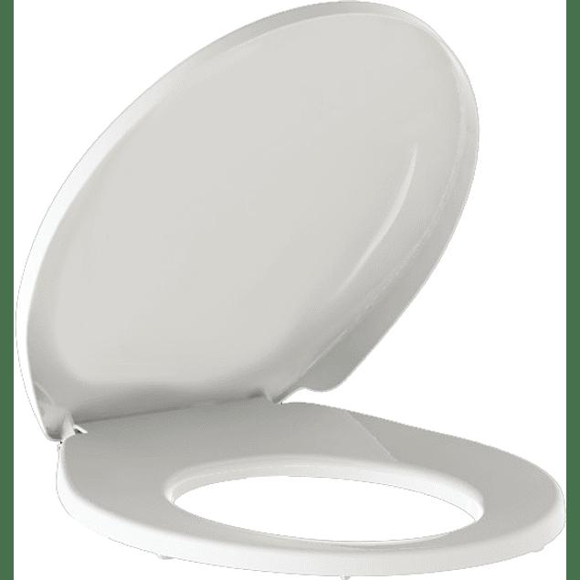 Asiento WC sanitario One