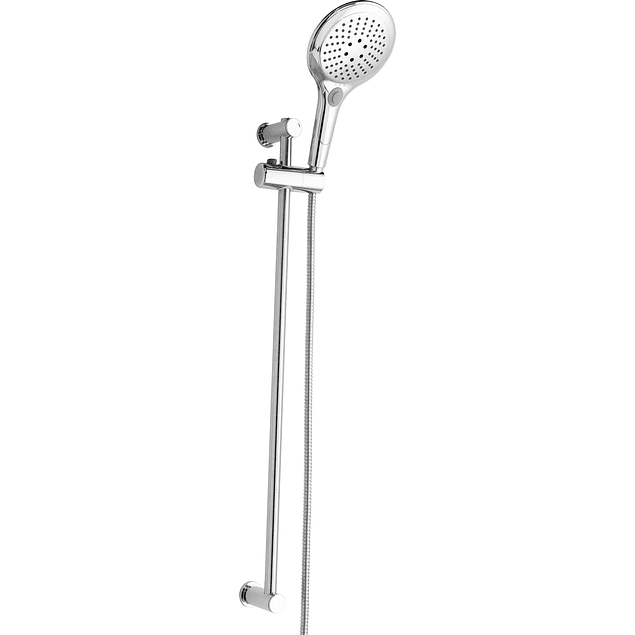 Eurospa - Columna de Ducha