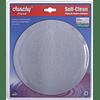 Self Clean - Difusor
