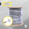 Cable UTP Categoría 6A