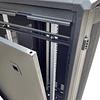 Gabinetes de Piso 45U   Ancho: 800 mm • Fondo: 1,200 mm