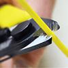 Peladora de Fibra Óptica de 3 Ranuras 1.6 MM A 3 MM - CFS3
