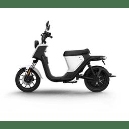Moto Eléctrica NIU UQi Pro