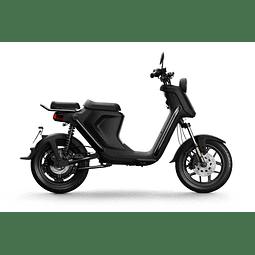 Moto Eléctrica NIU UQi GT Sport