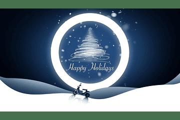 Motos Eléctricas NIU - Guía 2020: ¡Ideas de regalos para todos!