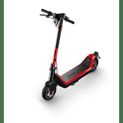 Scooter Eléctrico KQi3 Sport