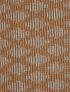 TAPETE MAQUINILLA ROMBOS (1.50 X 2.20 MT)