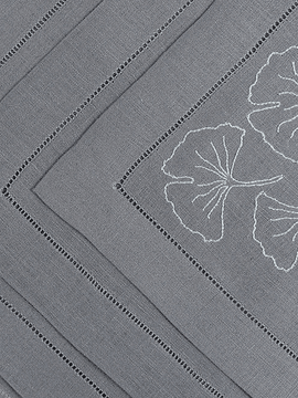 GINKO PLACEMAT (SET OF 6)