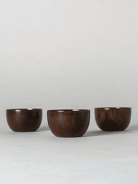 ORUSHI TEA CUP