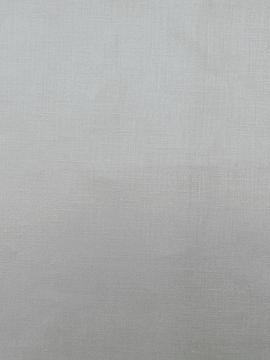 Linos Handkerchief