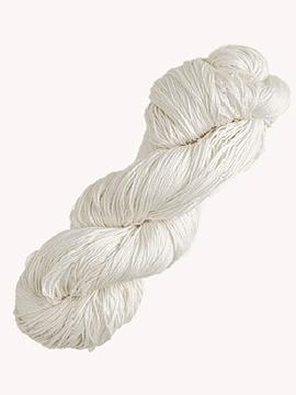 Algodón natural hamaca crudo