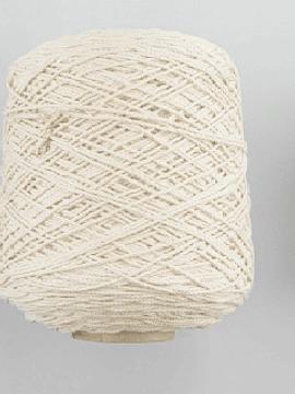 Lively Weaves Material Kit
