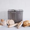 Multi Bread