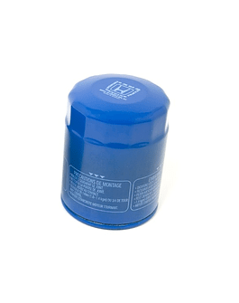 OEM HONDA OIL FILTER (NSX 90-05)