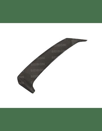 SEIBON CARBON SPOILER MUGEN STYLE (PRELUDE 97-01)