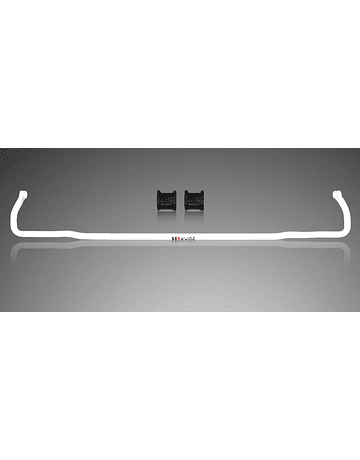ULTRA RACING 19MM SWAY BAR REAR (CIVIC/DEL SOL/INTEGRA)