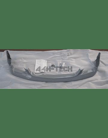 OEM HONDA ACCESS BUMPER LIP FRONT (ACCORD 03-05)