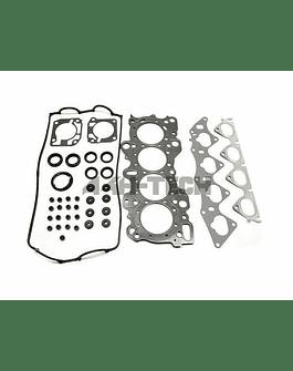 COMETIC STREETPRO HEAD GASKET SET (D16A9/D16Z5 ENGINES)