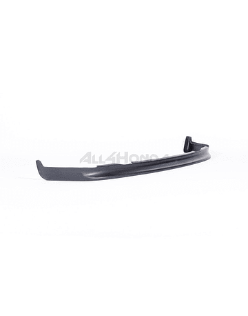 Chargespeed FRP bumperlip type Kouki front (CRX 90-91 VTEC)