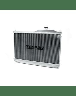 TEGIWA ALUMINIUM ALLOY RADIATOR HONDA S2000