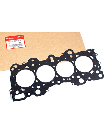 GENUINE HONDA HEAD GASKET B-SERIES B16A B16B B18C