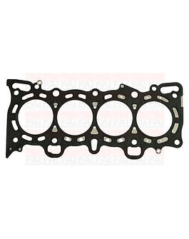 GENUINE HONDA HEAD GASKET D-SERIES D16Z6
