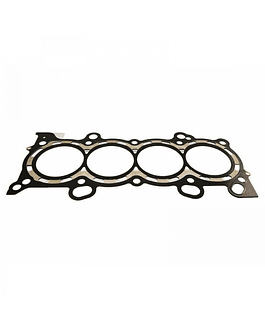 GENUINE HONDA HEAD GASKET K-SERIES K20A K20Z