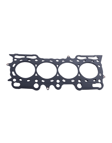 GENUINE HONDA HEAD GASKET H-SERIES H22A7