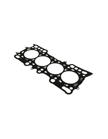 GENUINE HONDA HEAD GASKET H-SERIES H22A H22A5