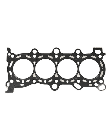 GENUINE HONDA HEAD GASKET K-SERIES K20C1 CIVIC TYPE R FK2 FK8