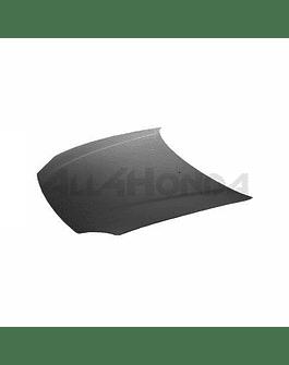 ABP hood (Del Sol 92-98)