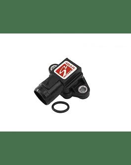 SKUNK2 B/D/H/F-SERIES 4-BAR MAP SENSOR