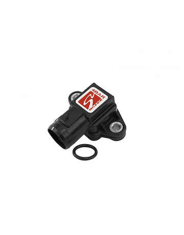 SKUNK2 B/D/H/F-SERIES 4-BAR MAP SENSOR