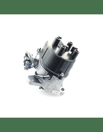 Ashuki / Blue Print distributor TD-60U (Prelude 92-96 2.2 VTEC/2.3)