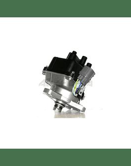 Ashuki / Blue Print distributor TD-81U (Civic 96-00 VTI/Del Sol 95-98 VTI)